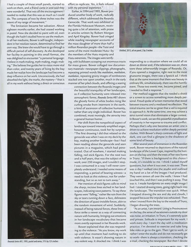 ptown arts article.jpg