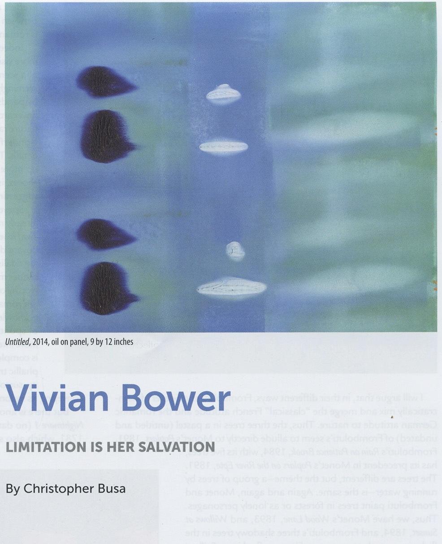 ptown arts article 3.jpg