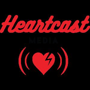 Heartcast_main.png