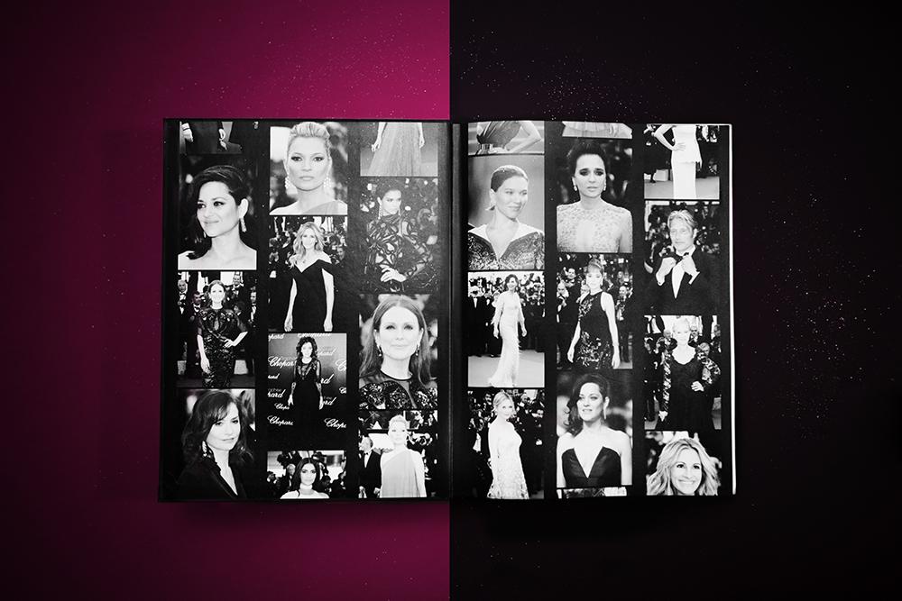 CHOPARD Cannes Film Festival