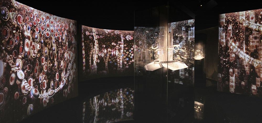Tribute+to+femininity++kremlin+Museum