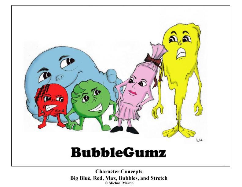 bubblegumz1.jpg