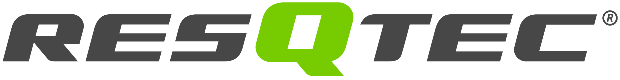 RESQTEC Logo - Black Letters.png