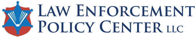 Helping law enforcement professionals