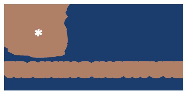 SVEMS_TrainingInstitute.png