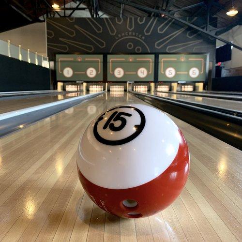 Decades Bowling Ball.jpg
