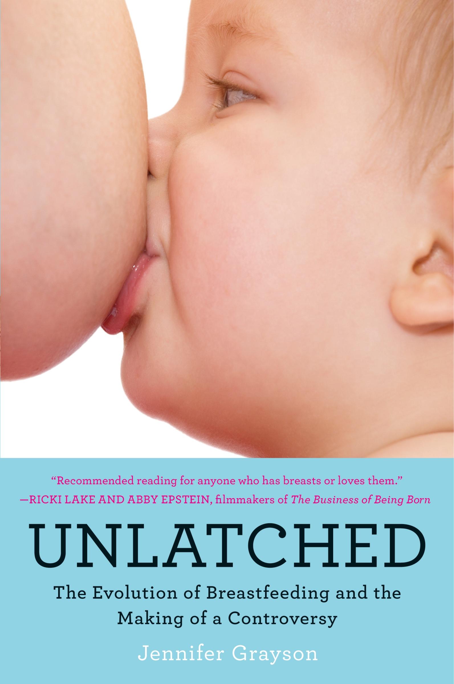 unlatched-book.jpg