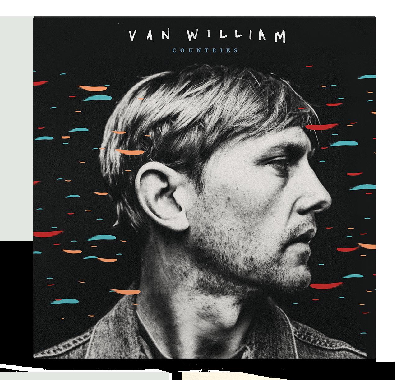 album cover van.png