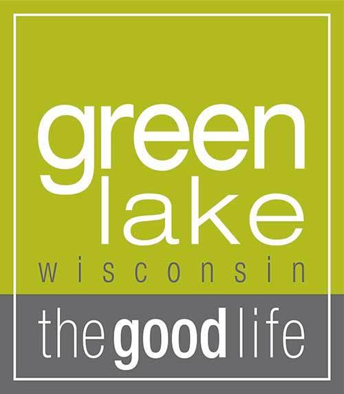 green-lake-chamber-of-commerce-logo.jpg