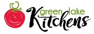 GL Kitchen Logo