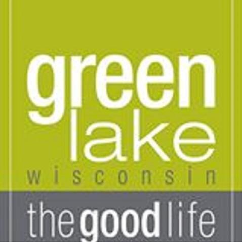 The good life logo jpeg.jpg