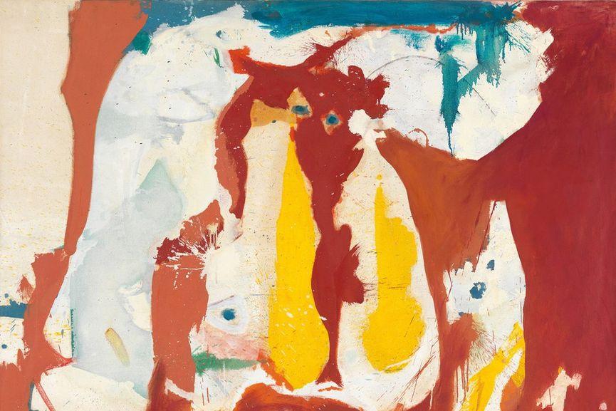Helen-Frankenthaler-The-Red-Sea-1959-detail.jpg