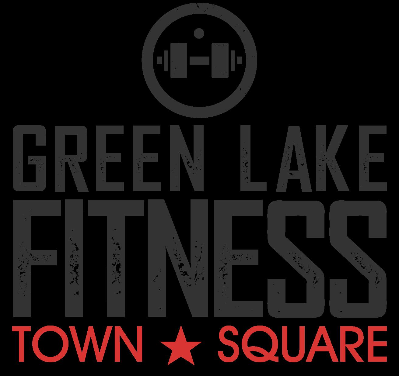 GLFitnes Logo New-01.png