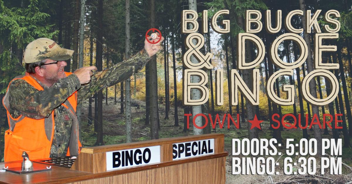 Big Bucks & Doe Bingp (1).jpg
