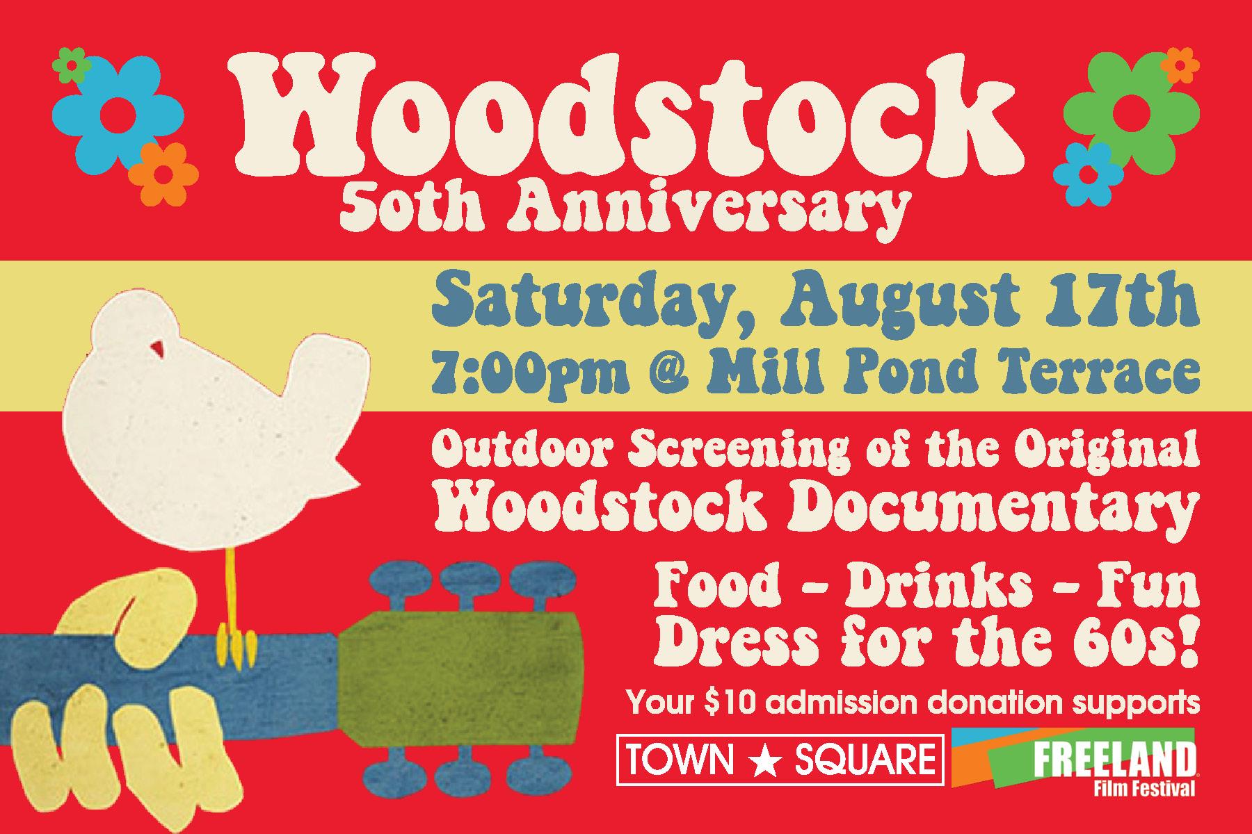 Woodtock Party Postcard - 6x4.jpg