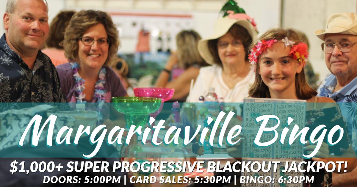 Margaritaville Bingo.jpg