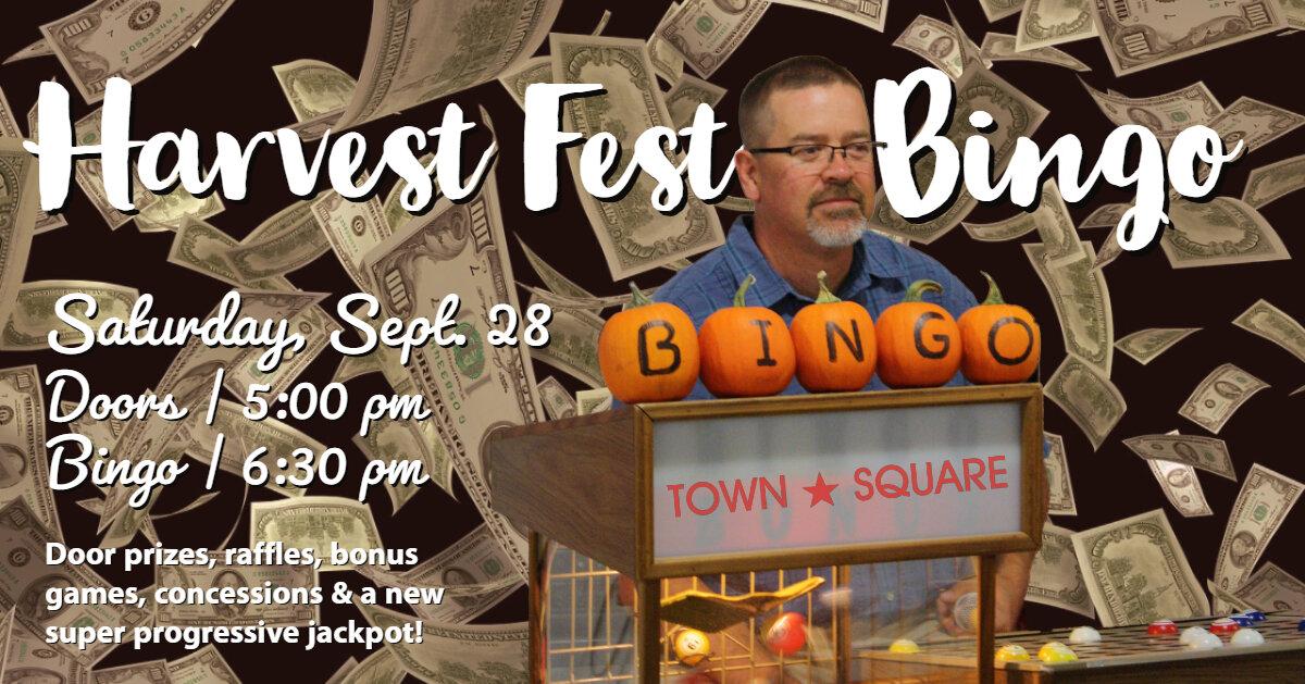 Harvest Fest Bingo Copy (3).jpg