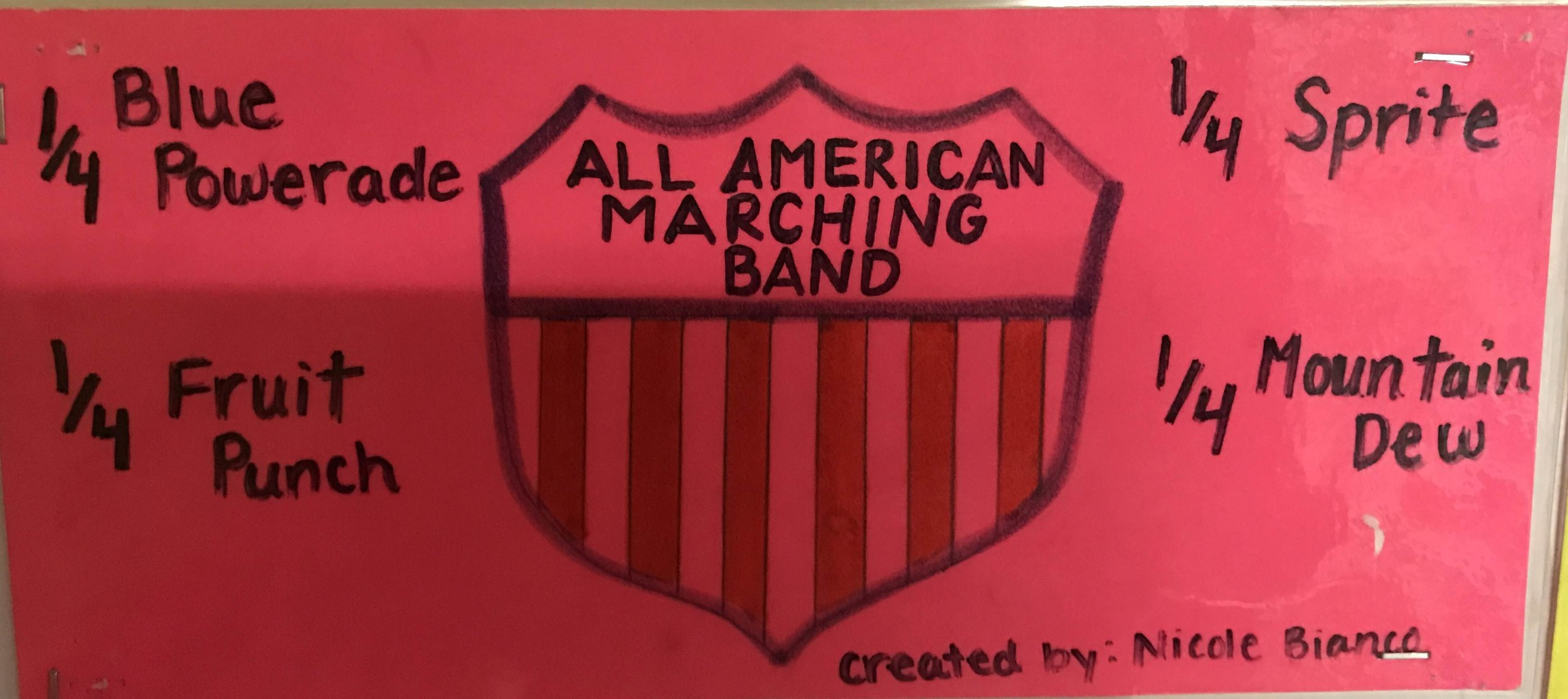 All American Marching Band.JPG