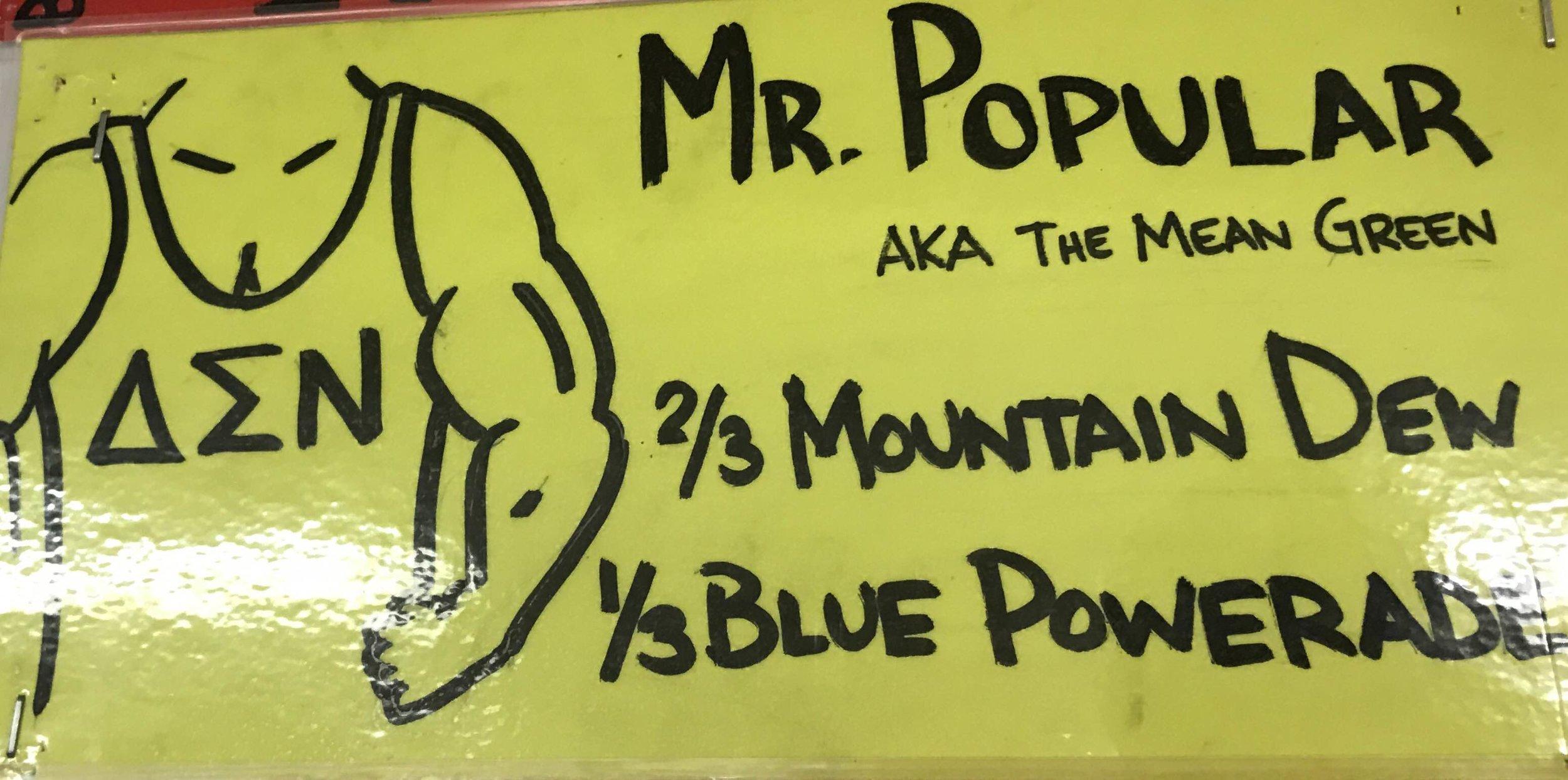 Mr. Popular.JPG