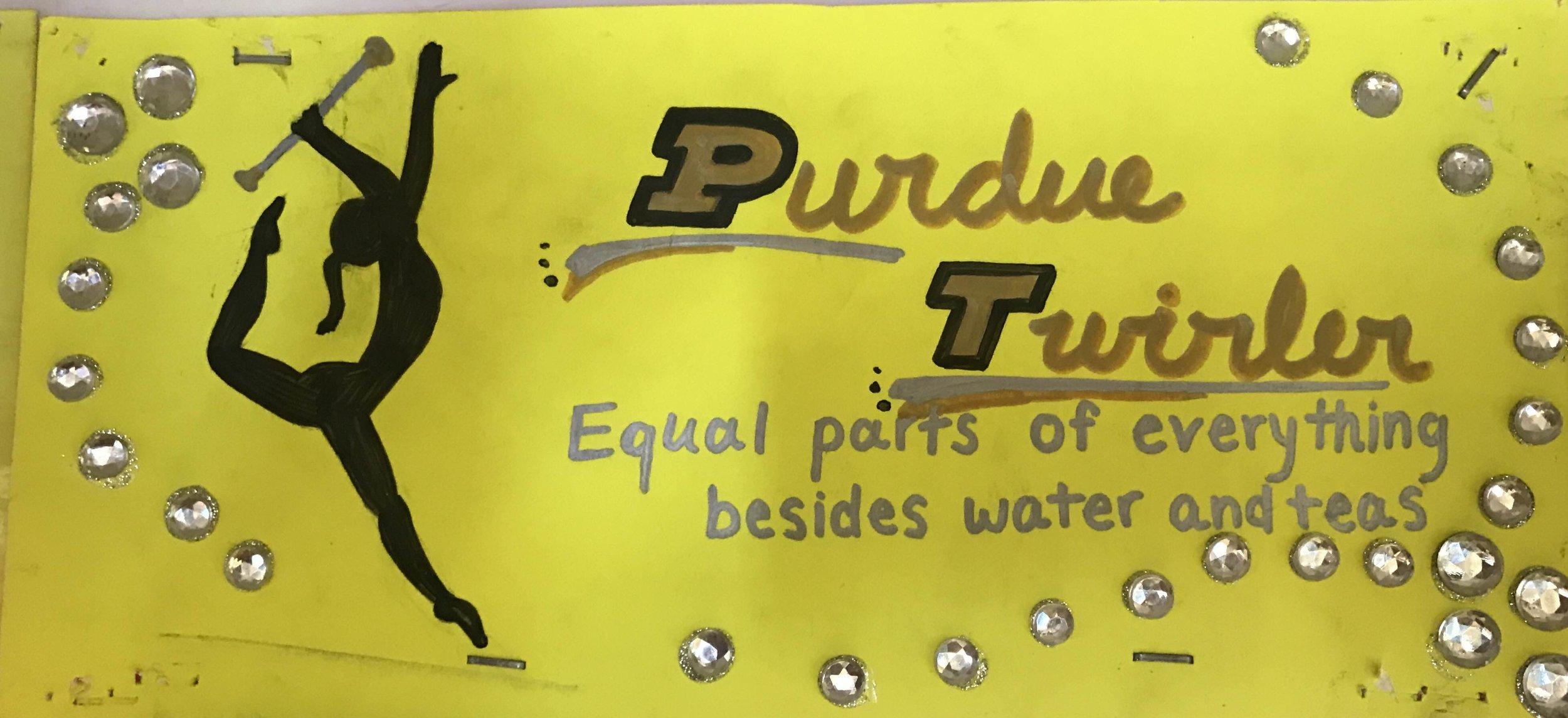 Purdue Twirler.JPG