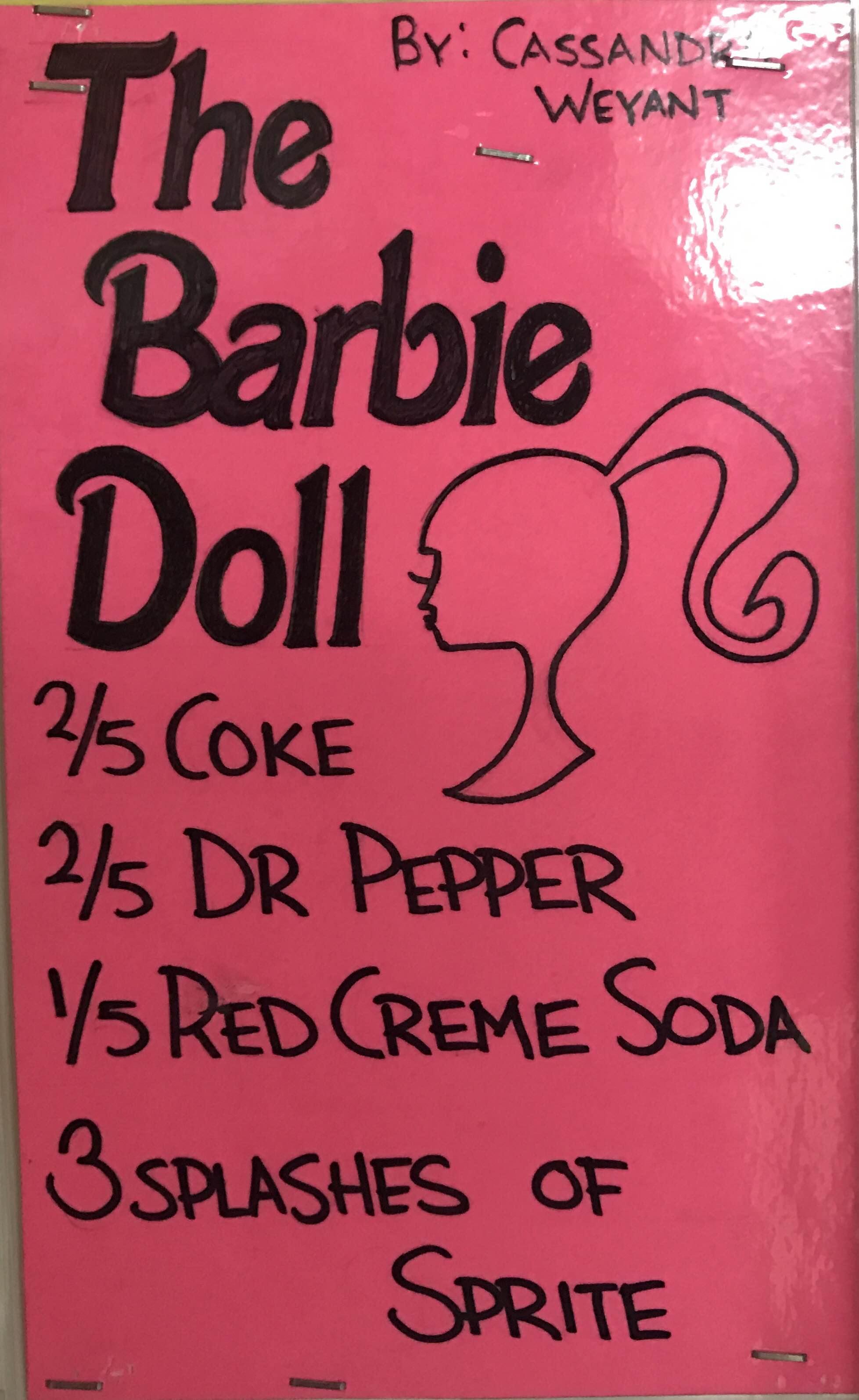 The Barbie Doll.JPG