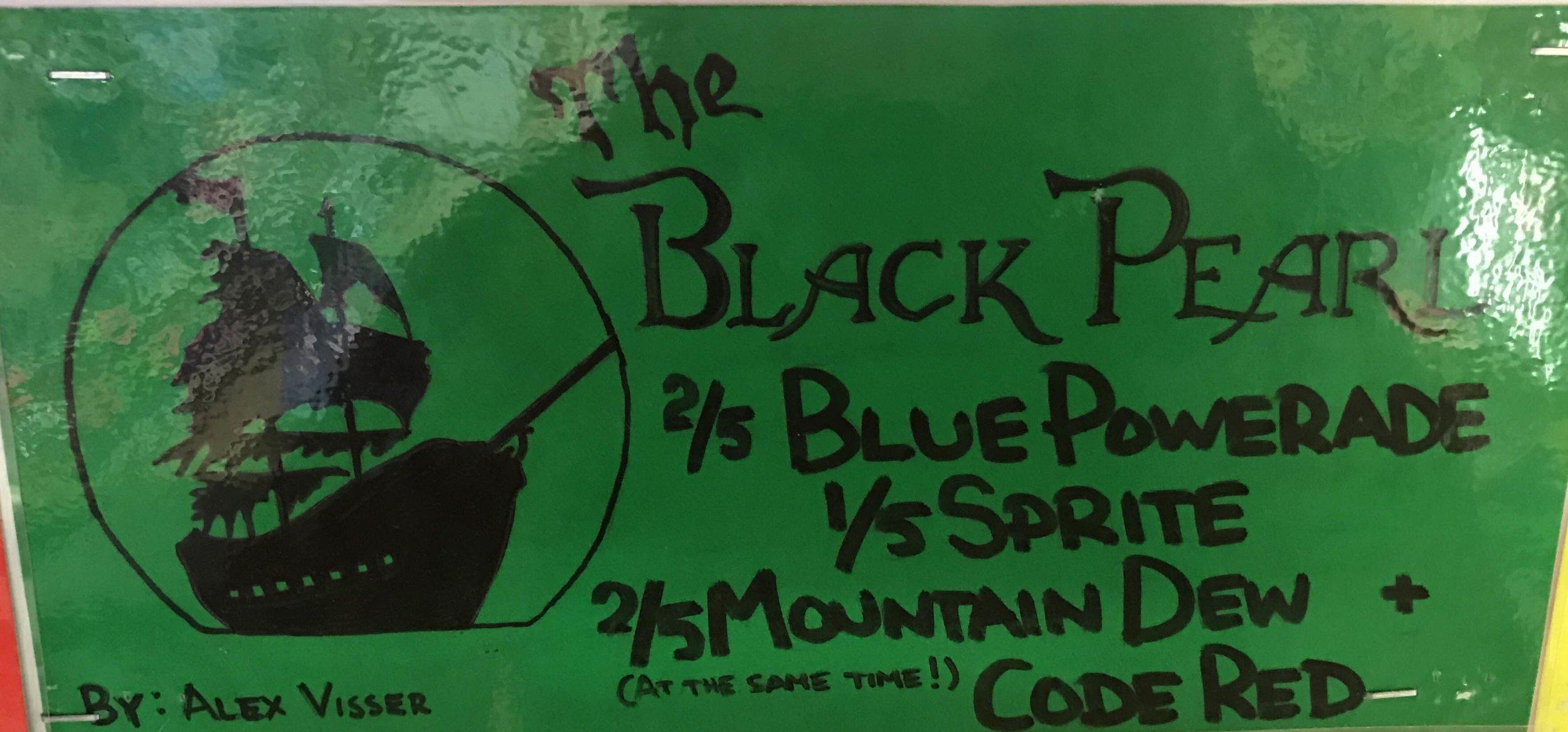 The Black Pearl.JPG