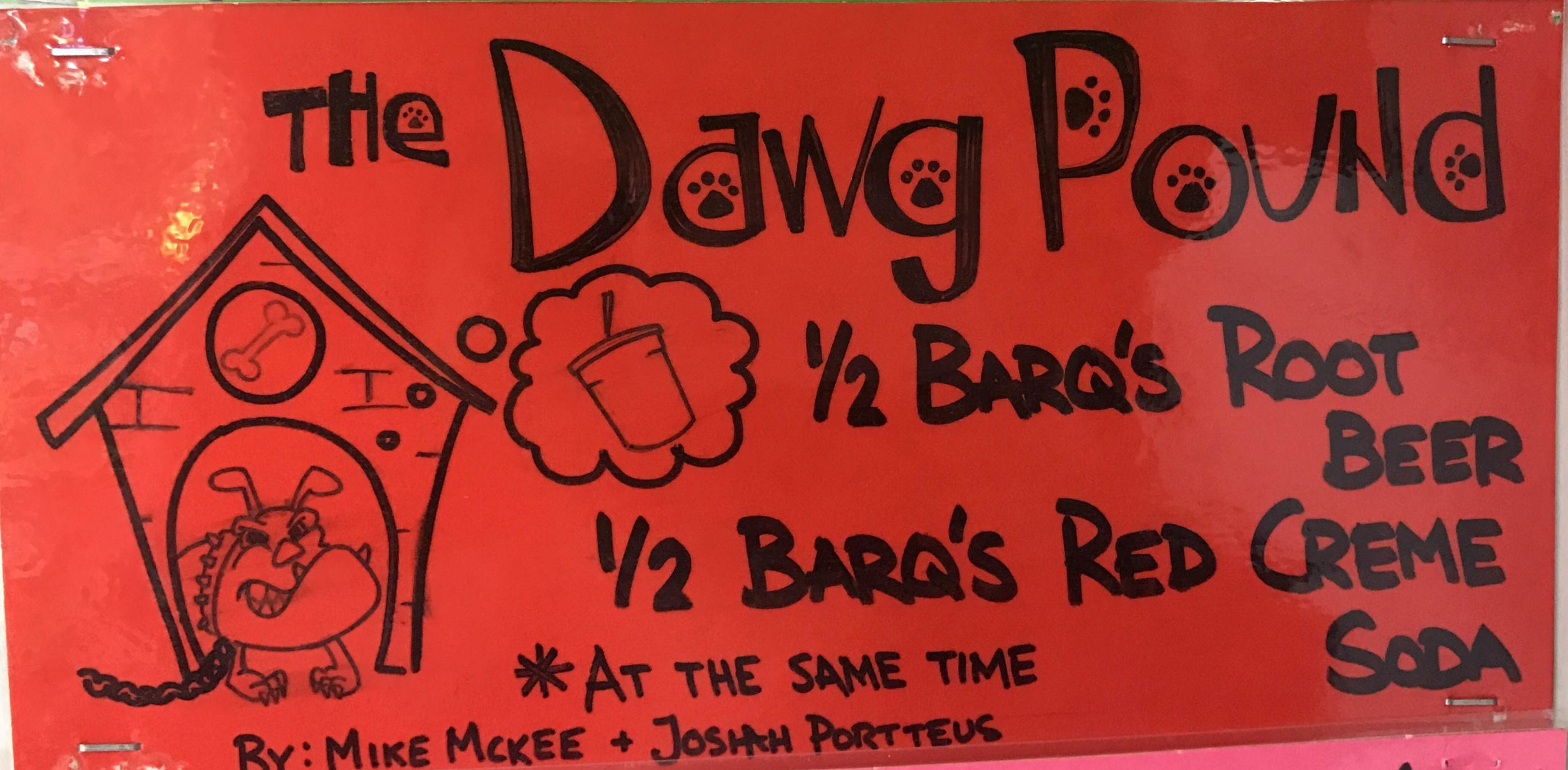 The Dawg Pound.JPG