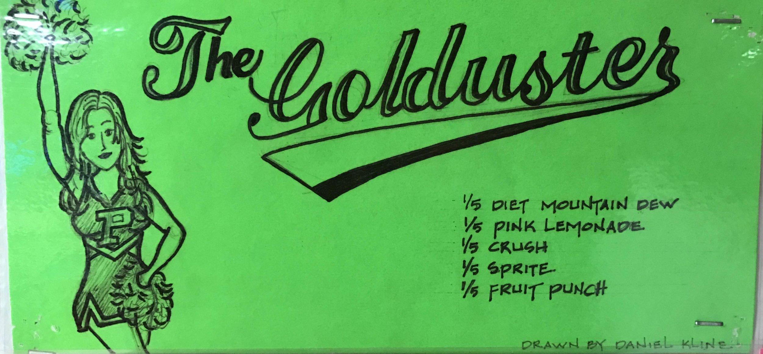 The Golduster.JPG