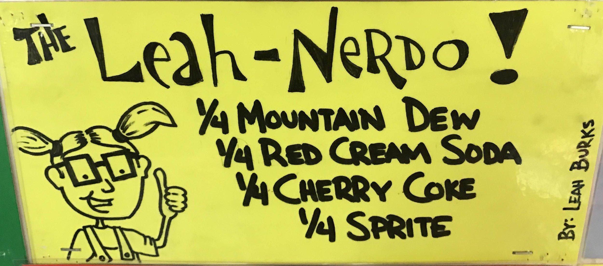 The Leah-Nerdo.JPG