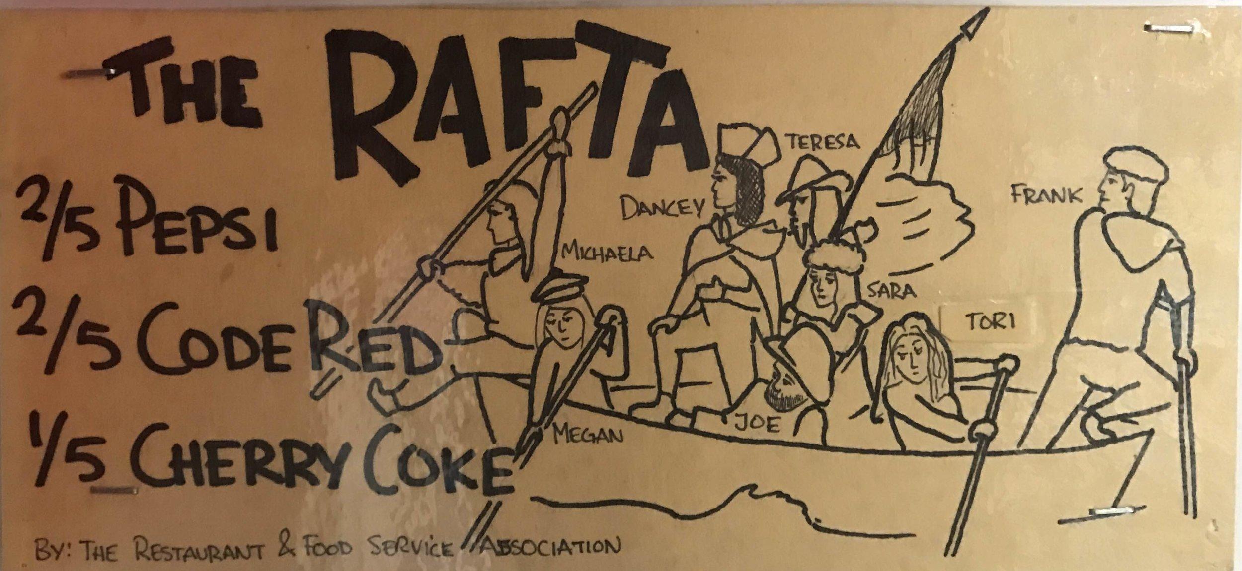 The Rafta.JPG