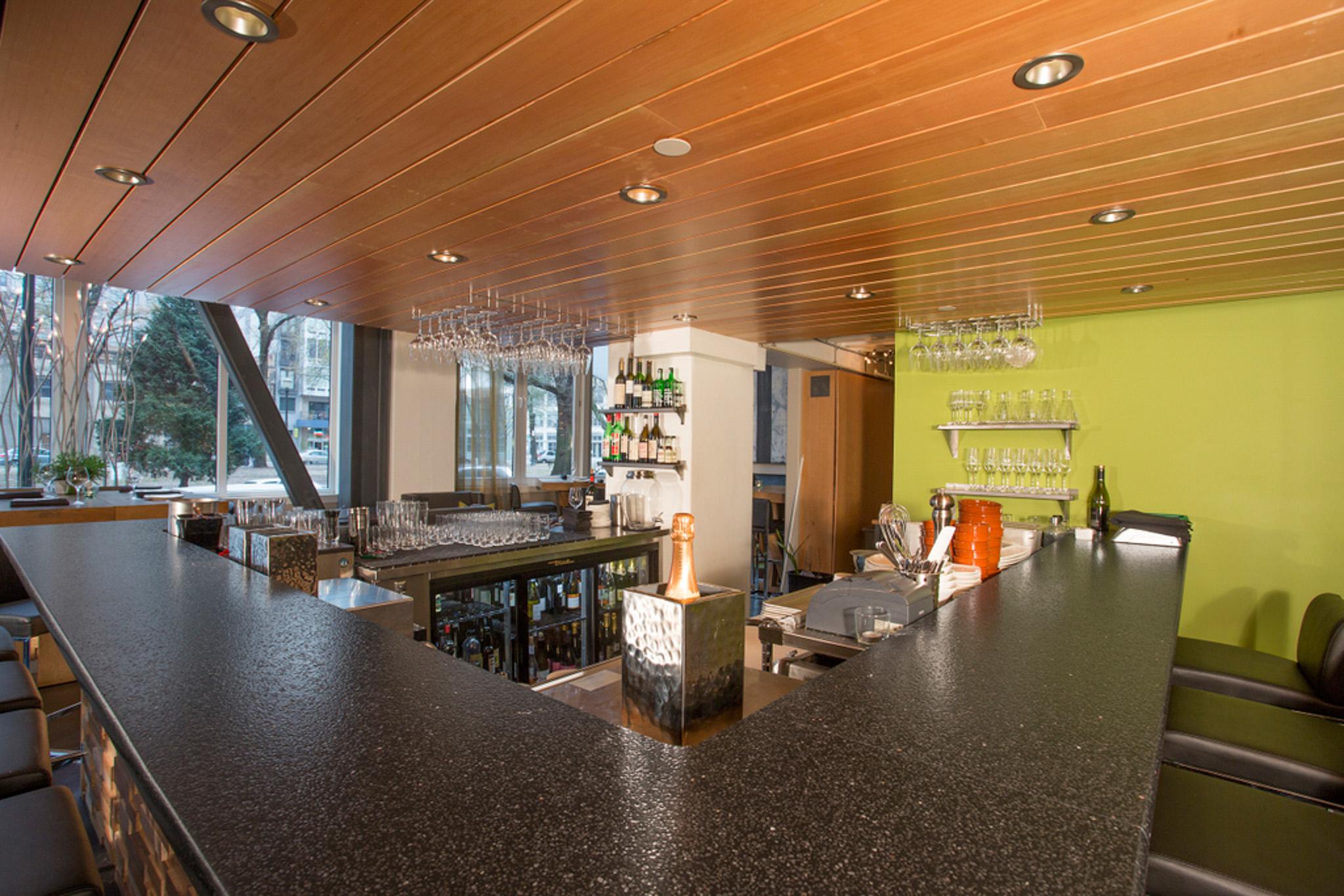 Lord Interior Design - North Park Blocks-7.jpg