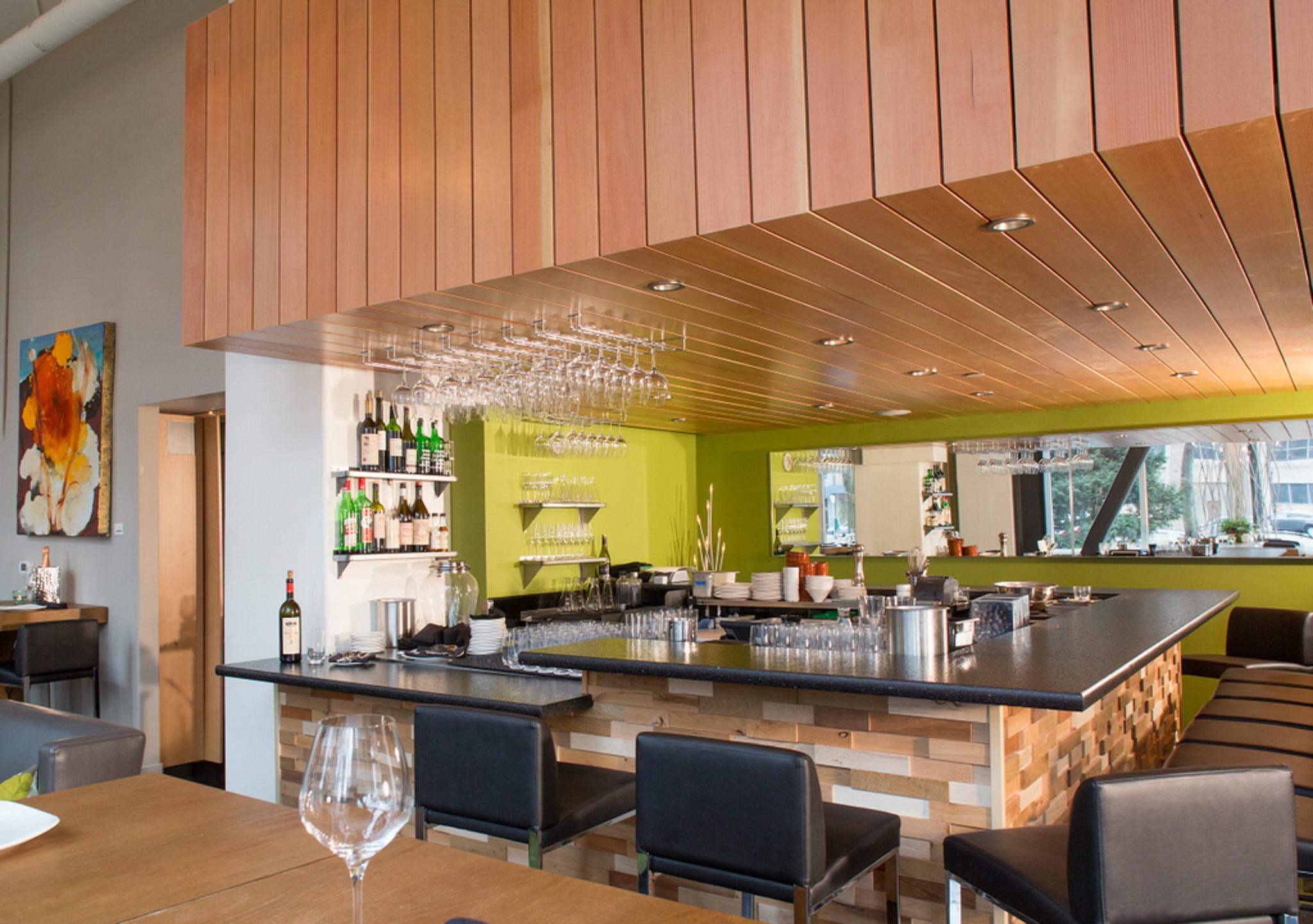 Lord Interior Design - North Park Blocks-14.jpg