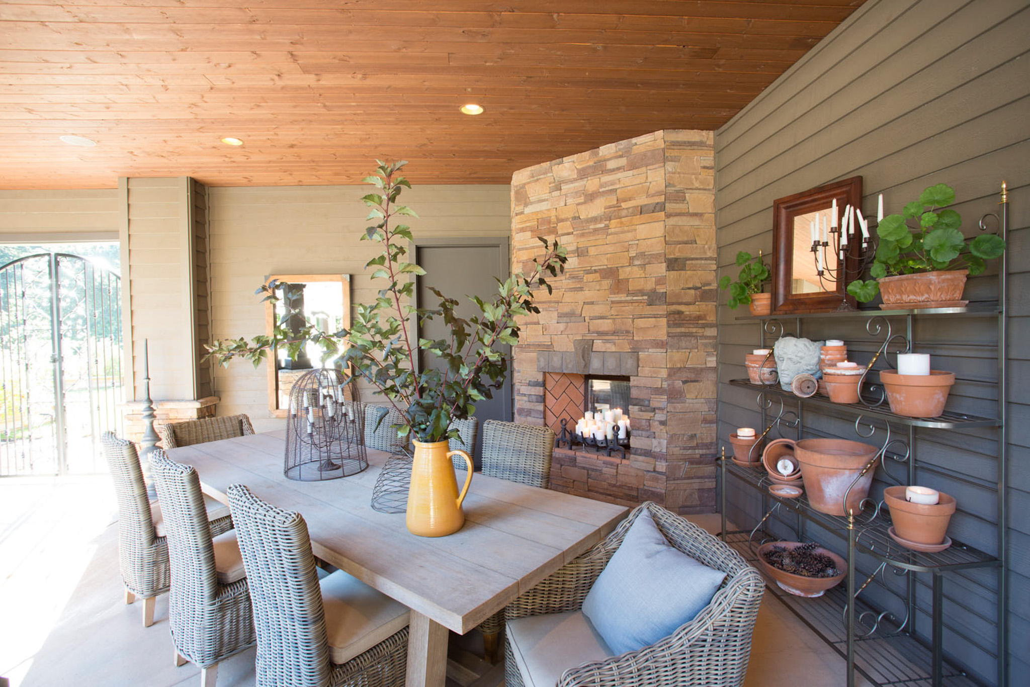 Lord Interior Design - Pete's Mountain Outdoor Kitchen and Patio Project-5.jpg