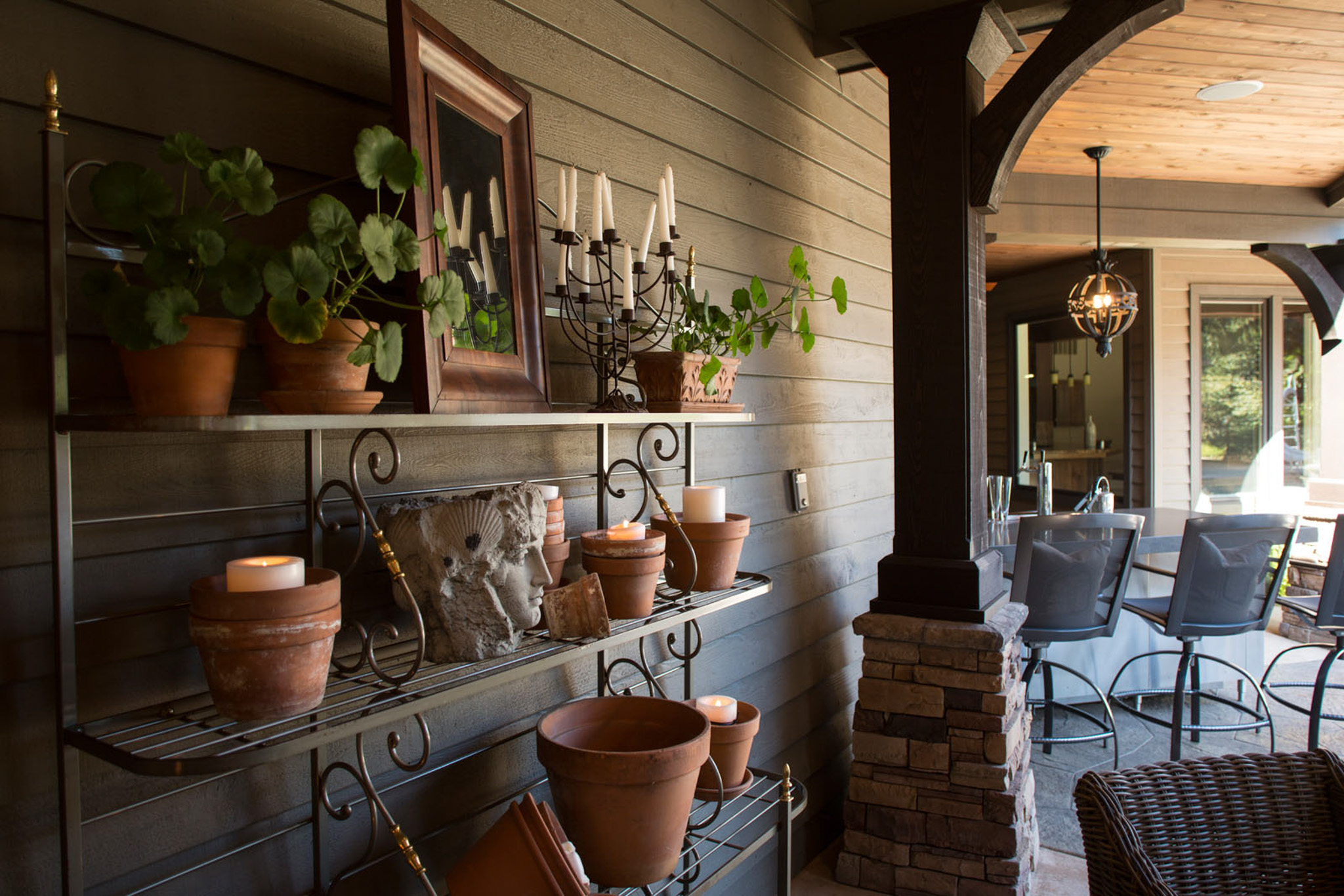 Lord Interior Design - Pete's Mountain Outdoor Kitchen and Patio Project-9.jpg