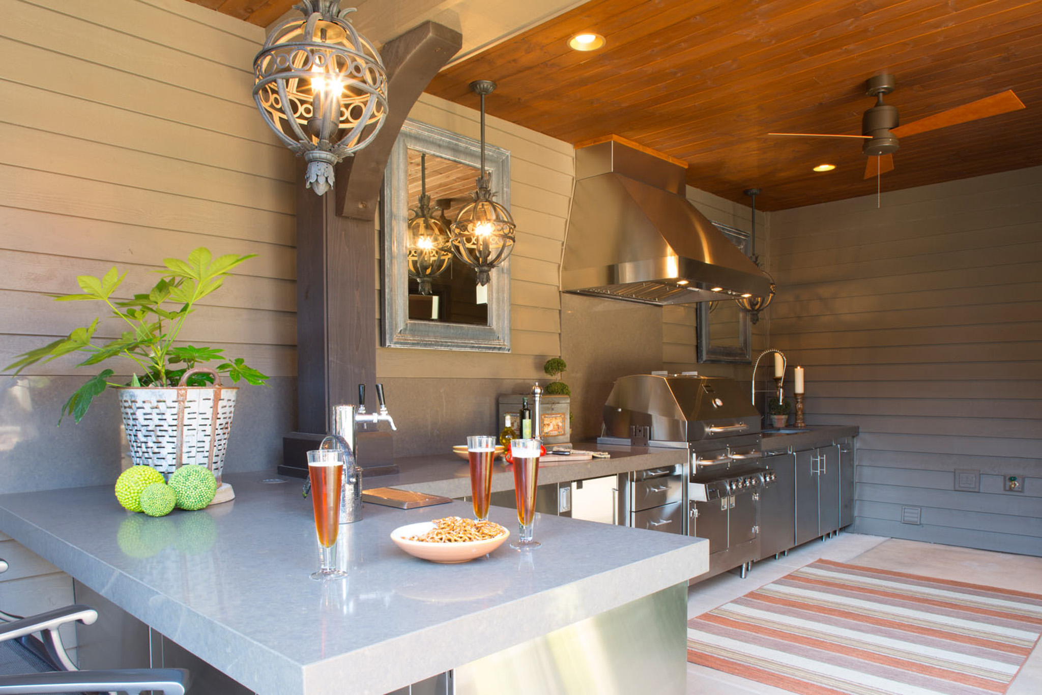 Lord Interior Design - Pete's Mountain Outdoor Kitchen and Patio Project-11.jpg