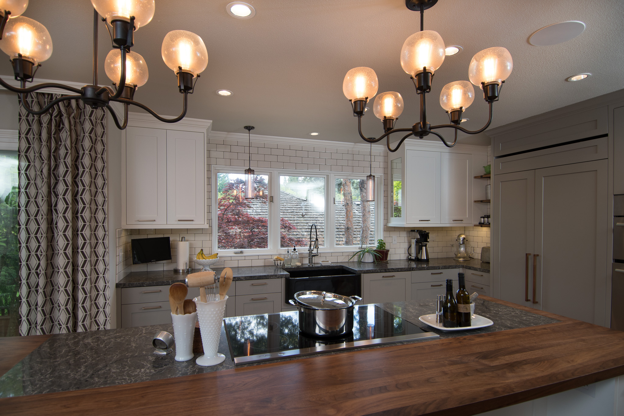 Lord Interior Design - Opening Up The Kitchen-4.jpg