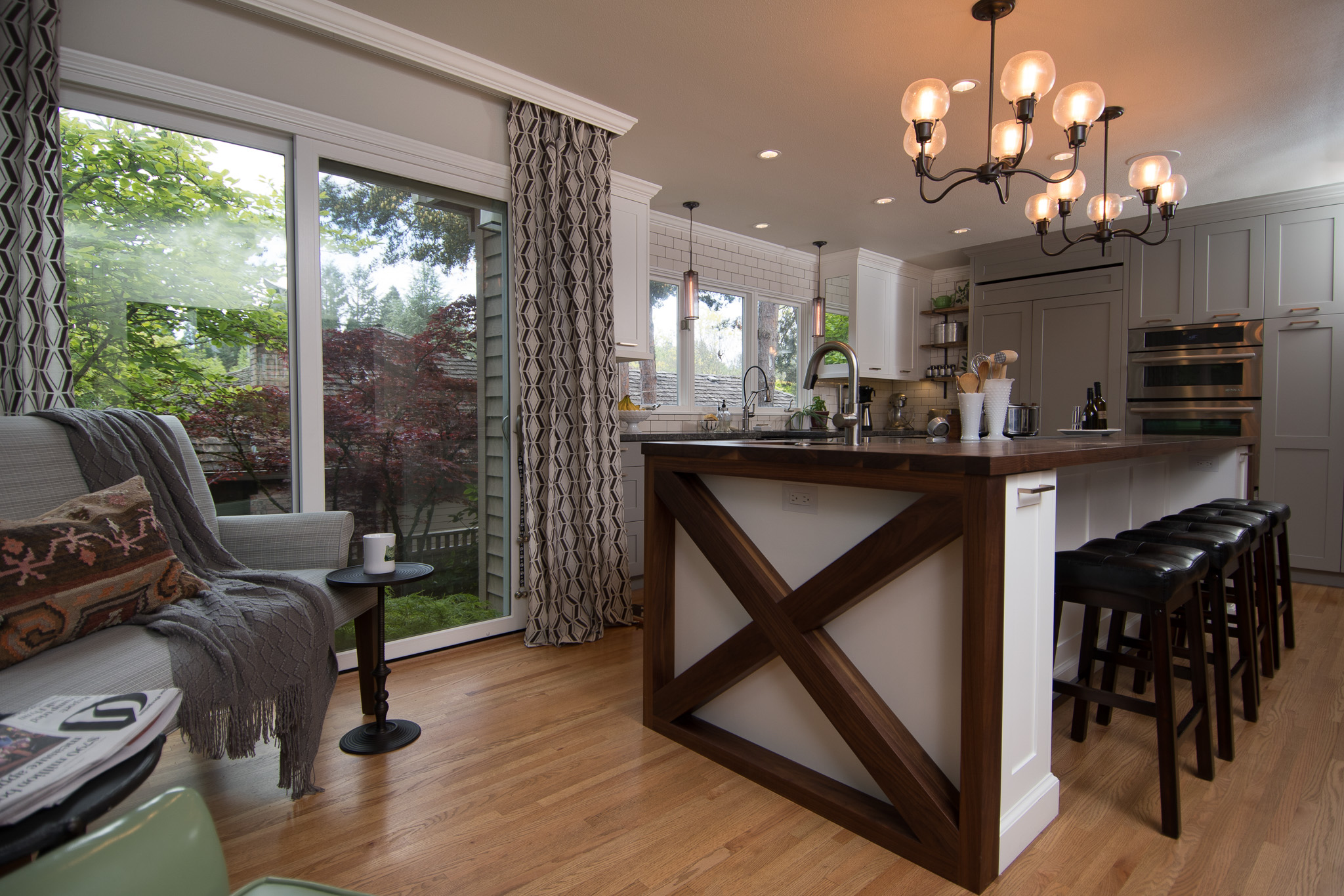 Lord Interior Design - Opening Up The Kitchen-3.jpg