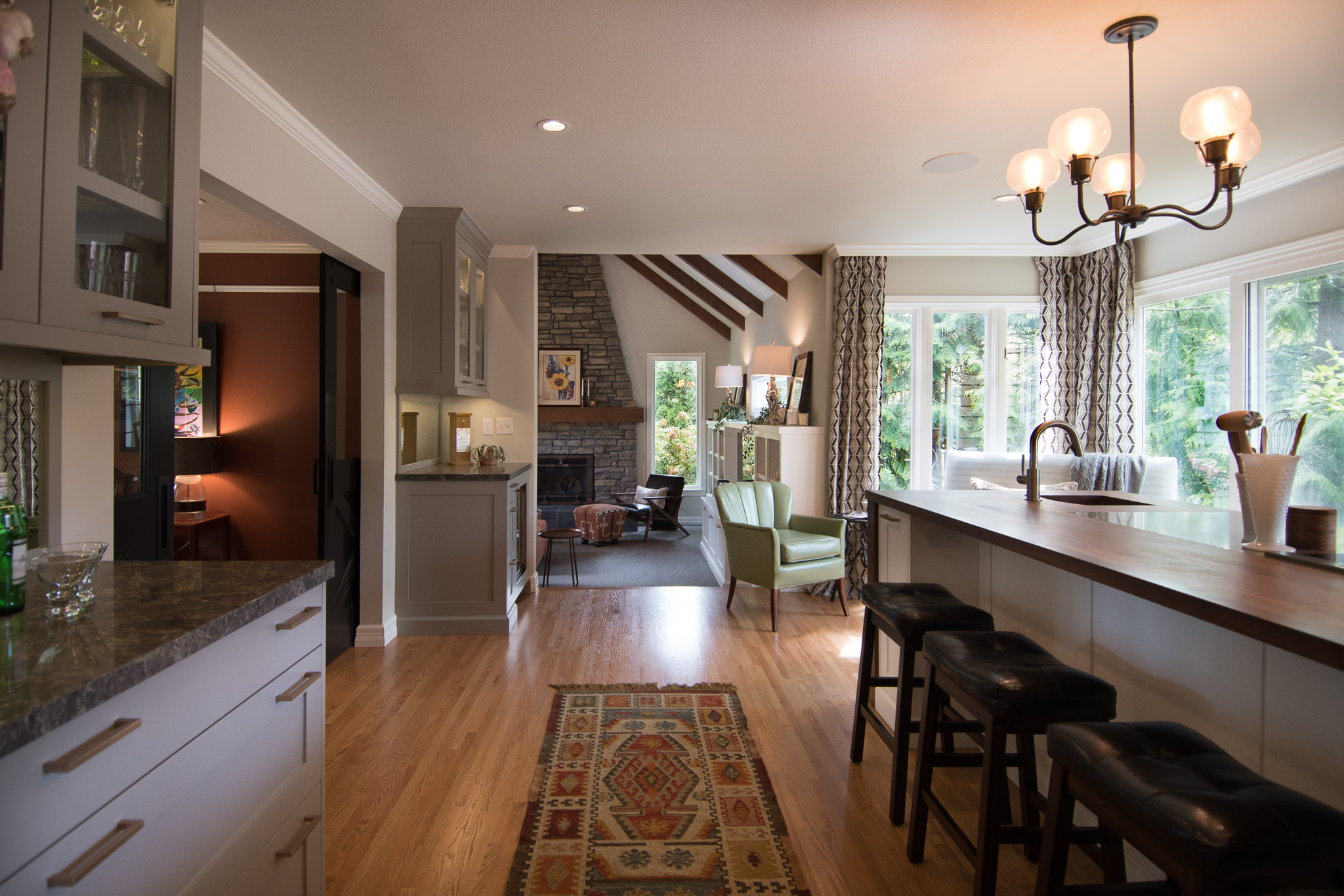 Lord Interior Design - Opening Up The Kitchen-10.jpg