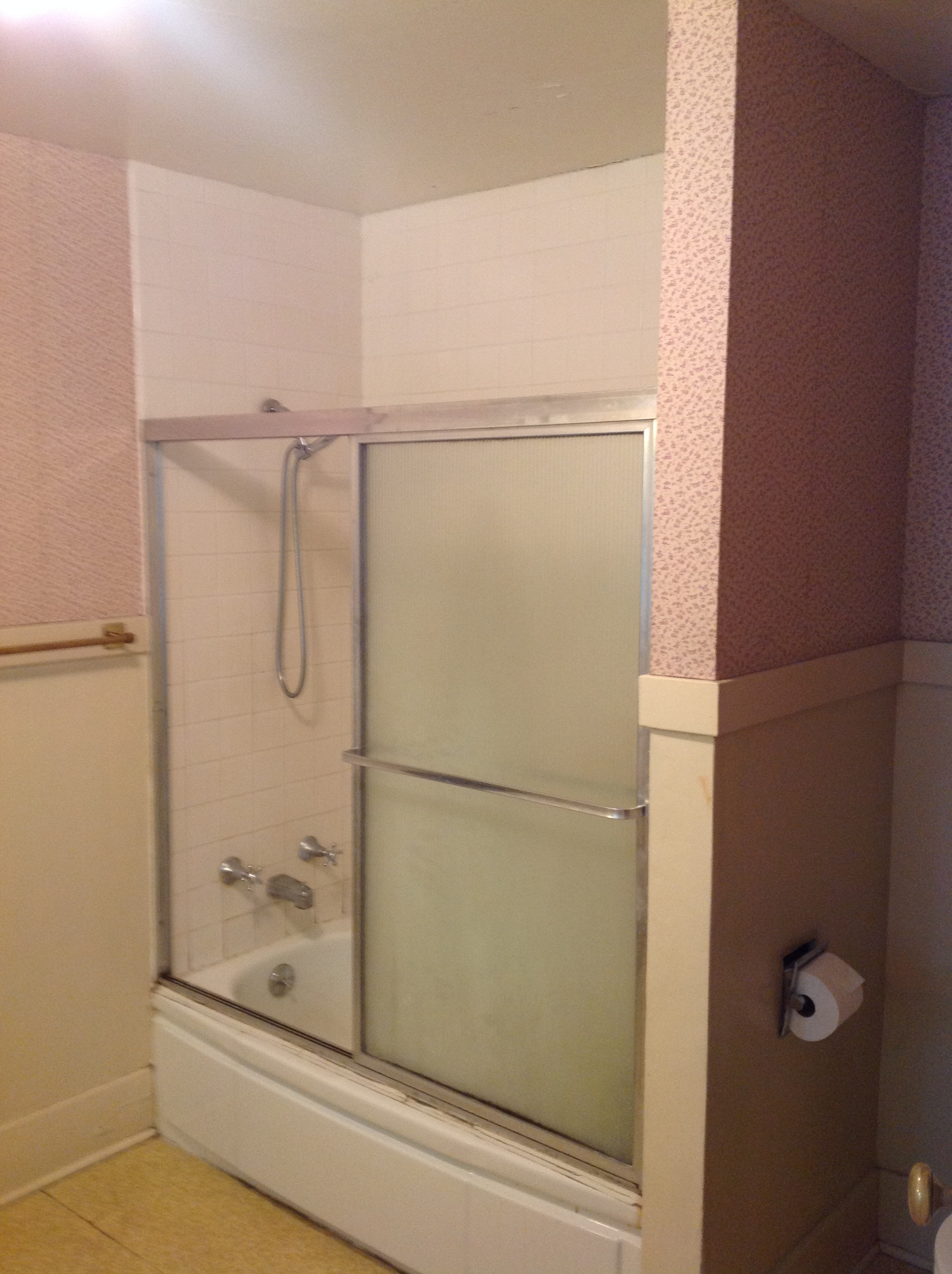 7shower area before.jpg