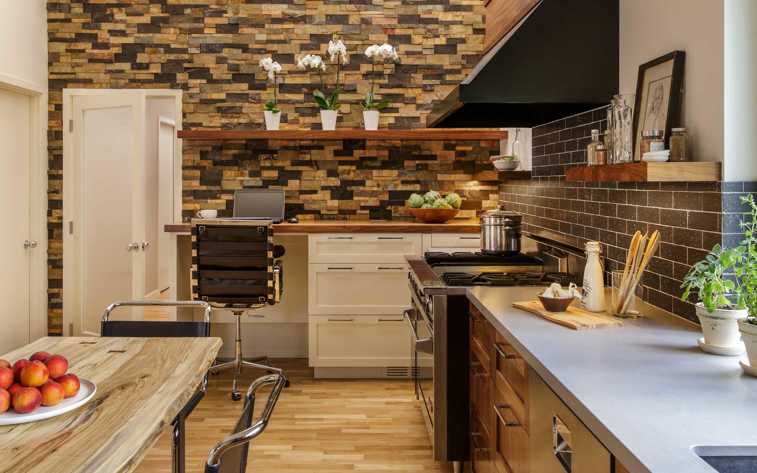 RiverwoodDr_kitchen_office_stonewall.jpg