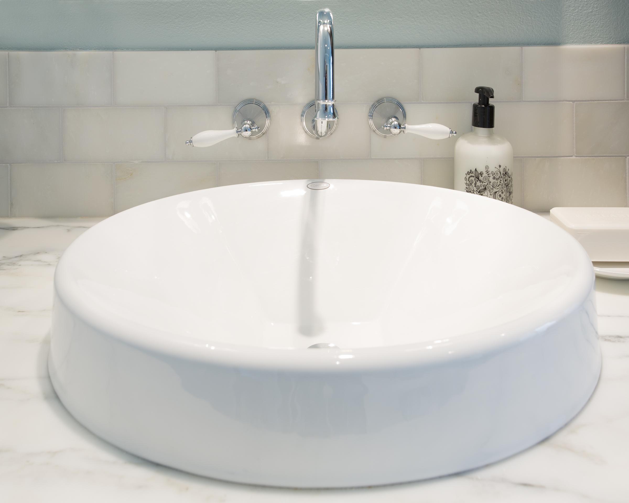 Bath 4  - Copy.jpg