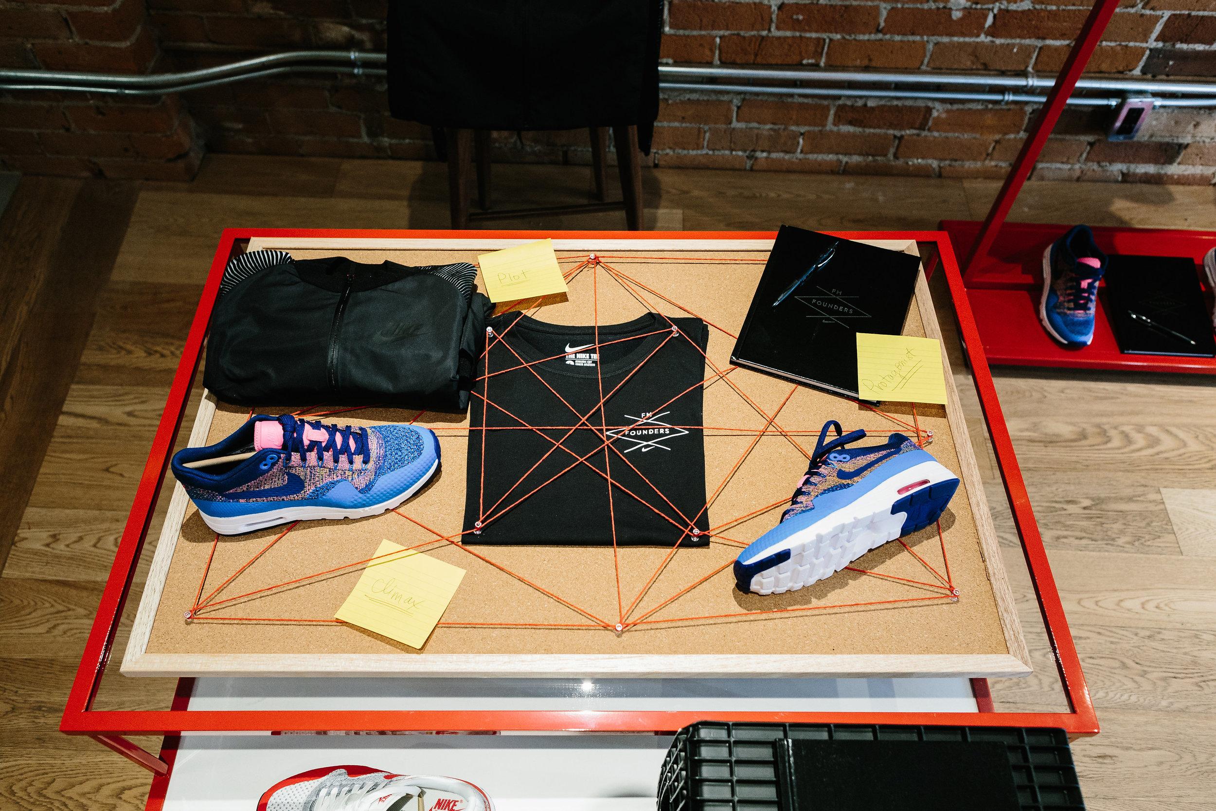 Nike-Air-Max-Toronto-FM-Founders-FoundMissing