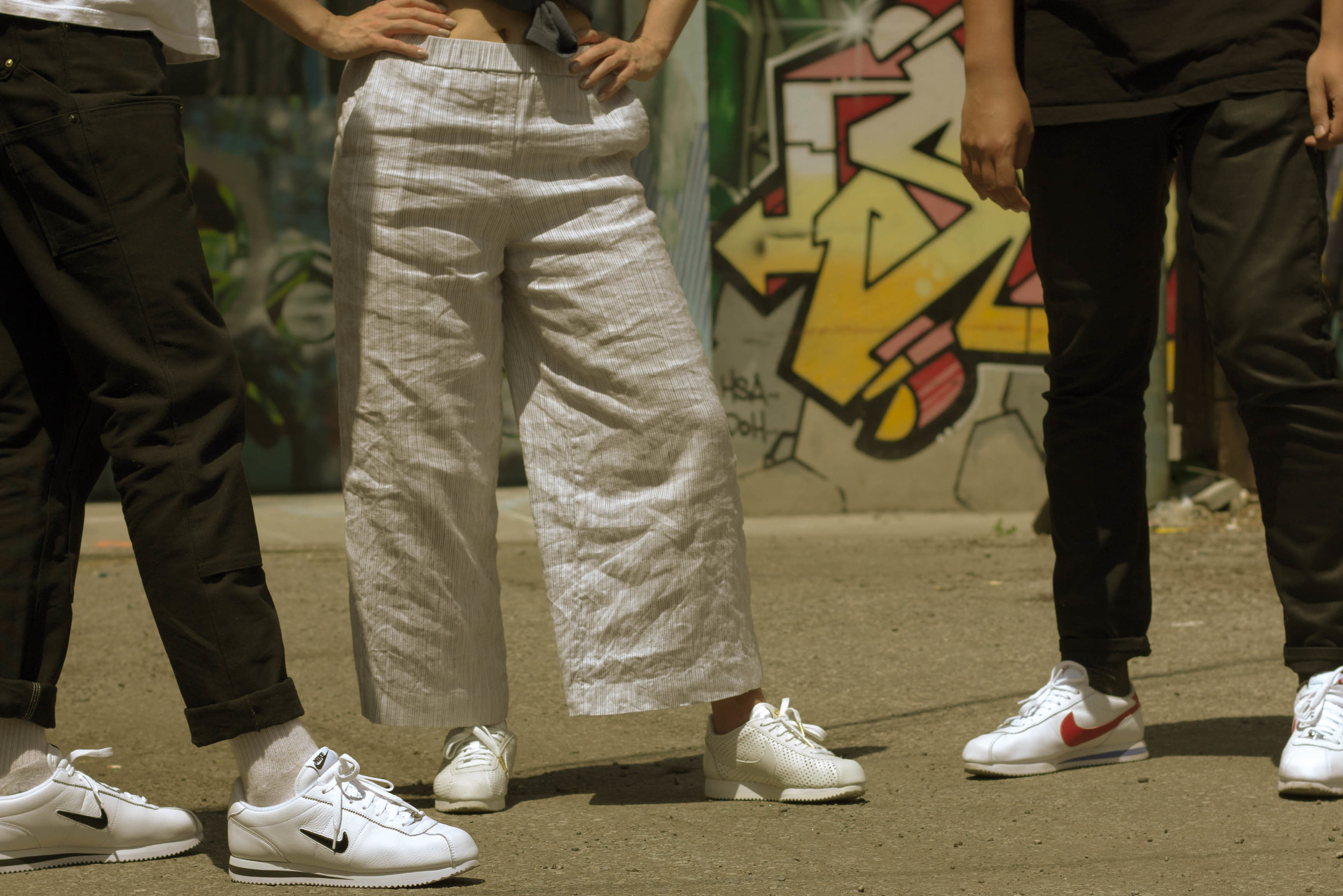 Nike-Cortez-FoundMissing-FM-Founders