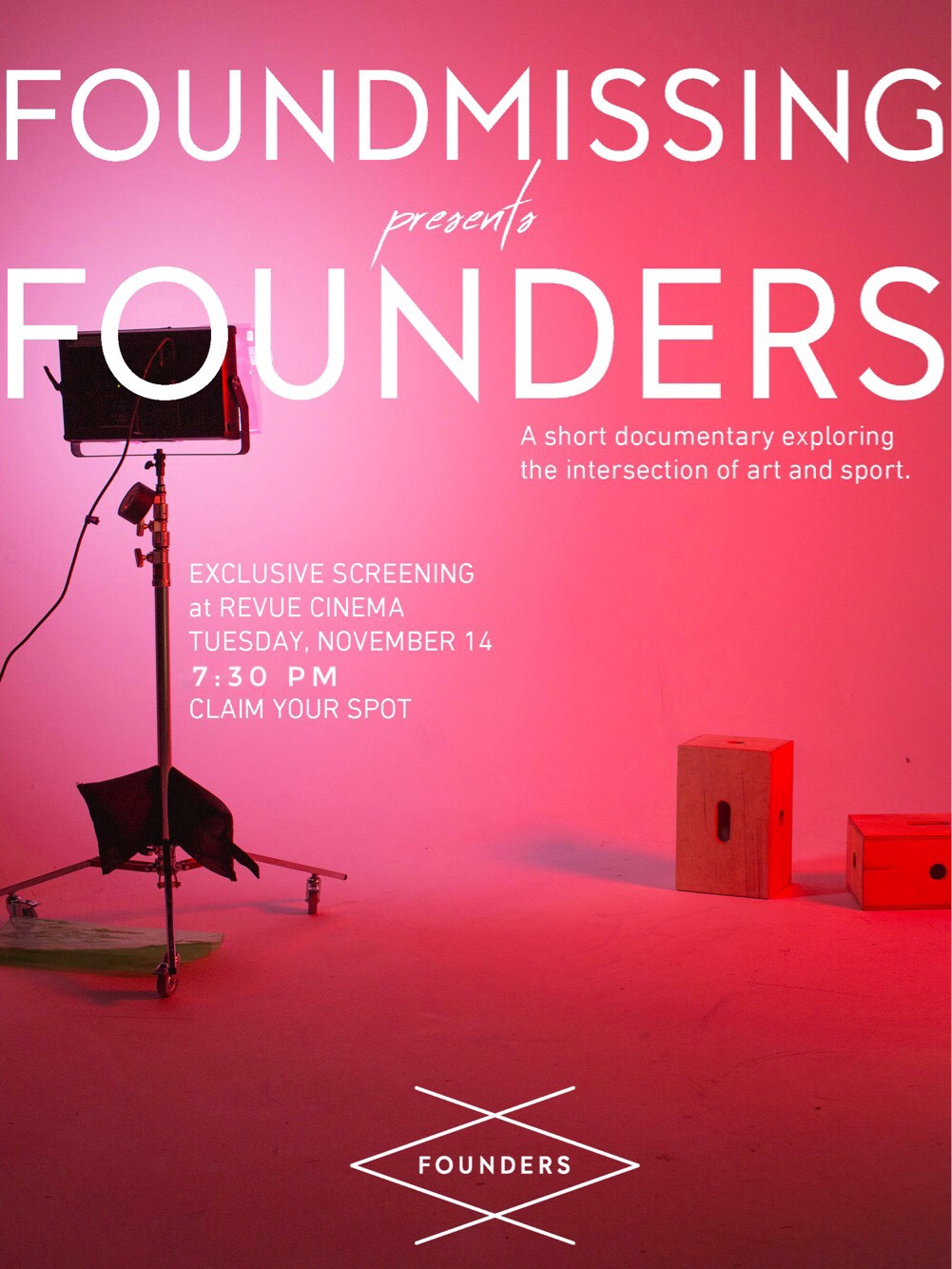 Founders_Documentary_Nike_FoundMissing_The_Revue