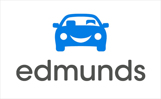 2017-RED-Interactive-logo-design-Edmunds-2.png
