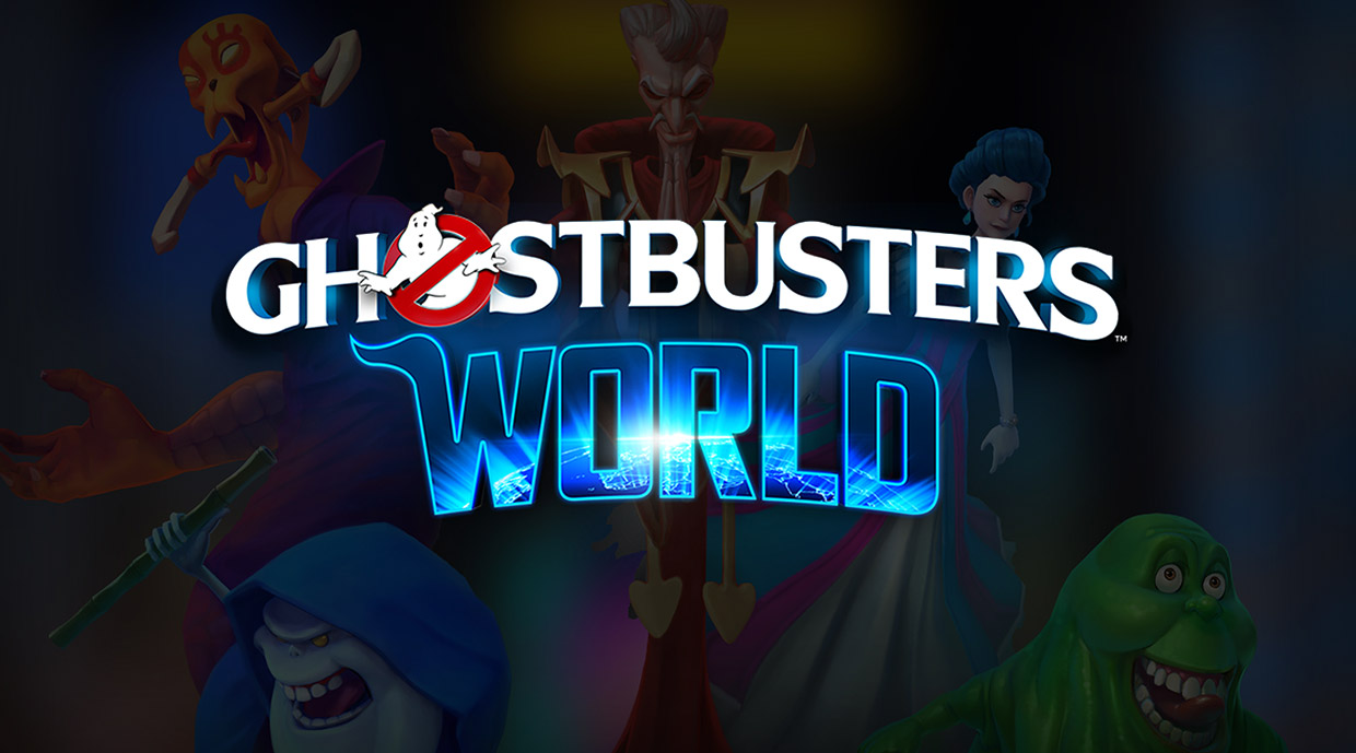 ghostbusters-world.jpg