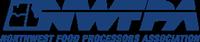 logos_NWFPA.png