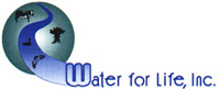 logos_water.jpg