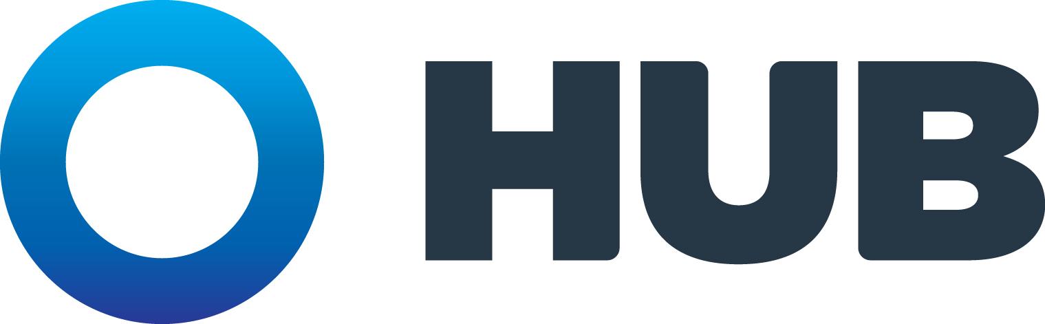 HUB-Horizontal-Full-Colour-RGB_hr.jpg
