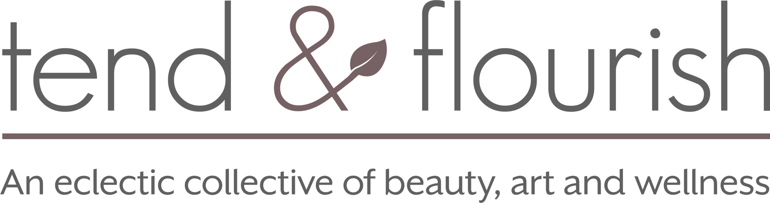 Tend_Flourish_Final_logo_tagline.png